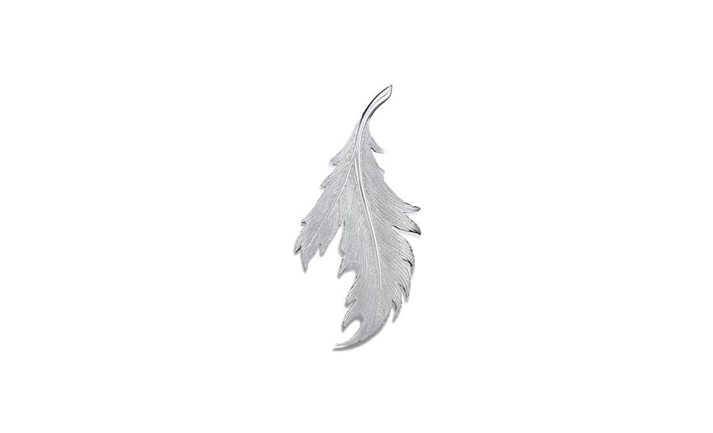 Autumn pendant
