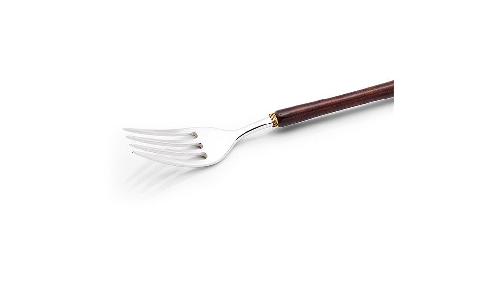 Pantagruel starter fork
